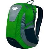 Рюкзак Terra Incognita Trace 28L зелёный / серый