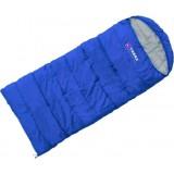 Спальник Terra Incognita Asleep 300 0° Jr синий