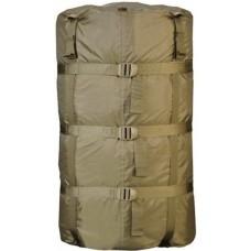 Компрессионный мешок Terra Incognita Модуль койот