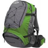 Рюкзак Terra Incognita Freerider 22L зелёный / серый