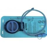 Питьевая система Terra Incognita Hidro 1.5L Синяя