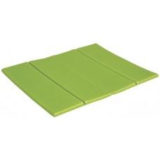 Сидушка Terra Incognita Sit Mat Зеленый