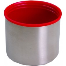 Кружка для термоса Terra Incognita Bullet Mug 750/950