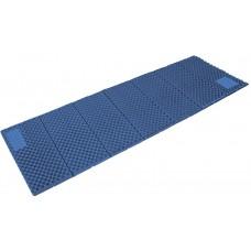 Коврик Terra Incognita Sleep Mat Pro Синий