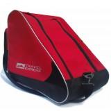 Сумка для ботинок Travel Extreme Boot Bag Красный