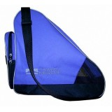 Сумка для ботинок Travel Extreme Boot Bag Синий