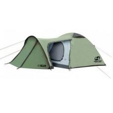 Четырёхместная палатка Hannah Atol 4 Capulet Olive