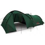 Четырёхместная палатка Hannah Bight 4 Thyme