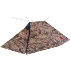 Двухместная палатка Hannah Cote 2 Mimicry