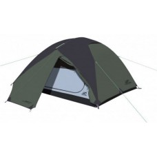 Двухместная палатка Hannah Covert 2 WS Thyme/Dark Shadow