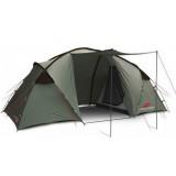 Четырёхместная палатка Hannah Cove 4 Thyme
