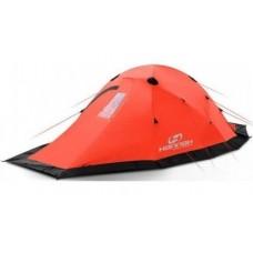 Двухместная палатка Hannah Exped 2 Mandarin Red
