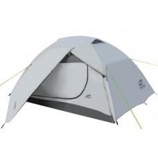 Двухместная палатка Hannah Falcon 2 Limestone