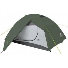 Двухместная палатка Hannah Falcon 2 Thyme