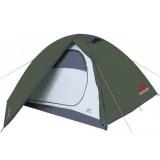 Трёхместная палатка Hannah Serak 3 Thyme