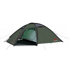 Двухместная палатка Hannah Sett 2 Thyme