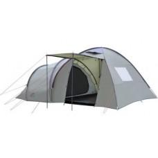 Пятиместная палатка Hannah Spirit 5 Сapulet Olive