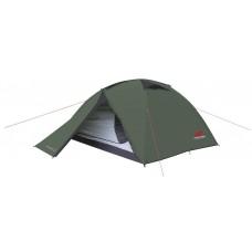 Двухместная палатка Hannah Covert 2 Thyme