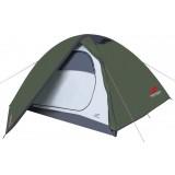 Двухместная палатка Hannah Serak 2 Thyme