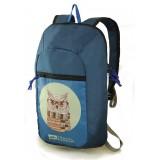 Рюкзак Travel Extreme Go 10L Owl