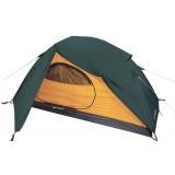 Двухместная палатка Terra Incognita Adria 2 Alu Темно-зеленый