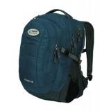 Рюкзак Terra Incognita Comp 28L Темно-синий
