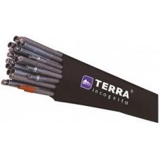 Каркас Terra Incognita Fib для палатки Olympia 4 (без стоек)