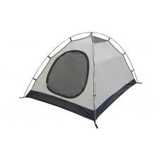 Внутренняя палатка Terra Incognita Alfa 2