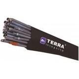 Каркас Terra Incognita Fib для палатки Zeta 2